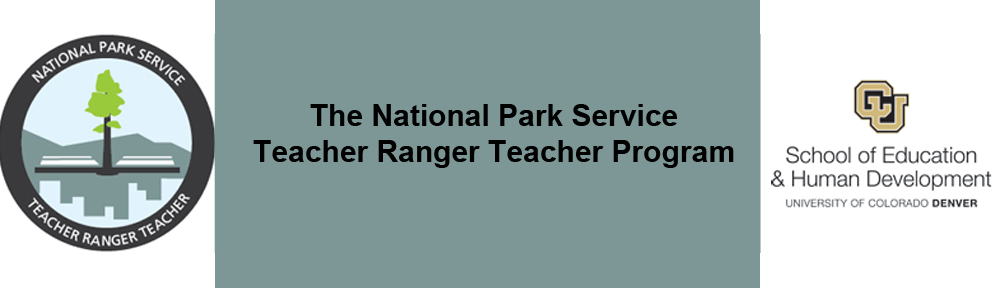 The National Parks Service